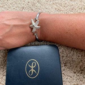 Lestage cape cod jewelry convertible bracelet